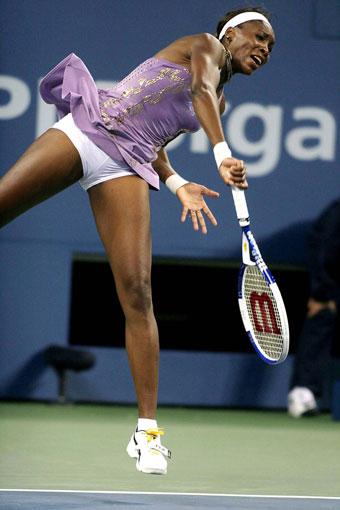 foto de Tennis Babes